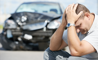 Personal Injury Lawyer   Quincy   The Law Office of John J. Strazzulla