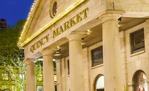 tmb-quincymarket