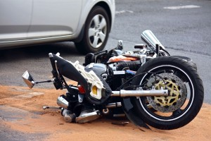 Motorcycle Injury Attorney | Quincy | The Law Office of John J. Strazzulla